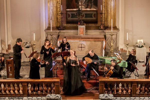 Venice Music Project